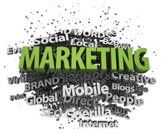Salon Marketing Promotions Plan
